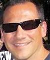 Glenn Geher